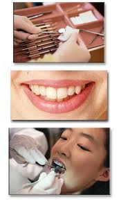 dentist chicago *Dentures and partials chicago
