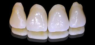 denture repairs and relines chicago
